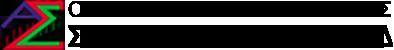 Stavros. A. Stavrou Ltd Logo